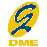 久泰能源logo