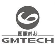 国脉科技logo
