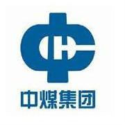 中国中煤能源集团公司logo