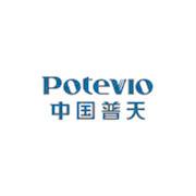 普天信息技术研究院logo