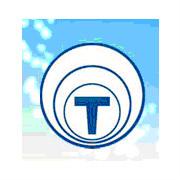 天津钢管集团logo