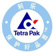 利乐包装logo