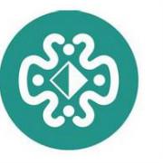 苏州隆力奇东源物流有限公司logo