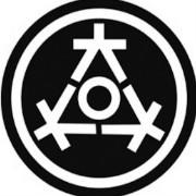 东北特钢logo