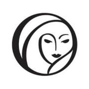 OLAY玉兰油logo