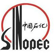 镇海炼化logo