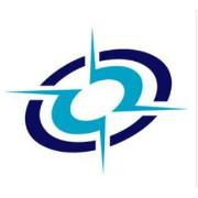 中國兵器工業集團logo