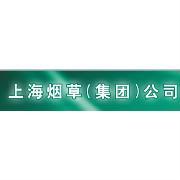 上海烟草logo