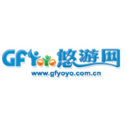 悠游logo