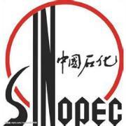 江苏油田logo