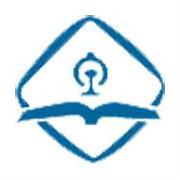 中国铁道出版社logo