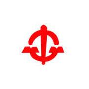 本溪钢铁logo