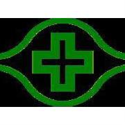 厦门长庚医院logo