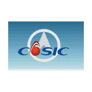 航天二院logo