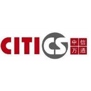 中信万通证券logo