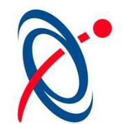 江苏金智科技股份有限公司logo