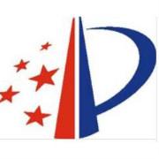专利局logo