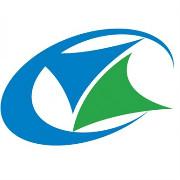 天龙公司logo