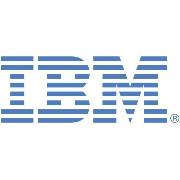 IBM中国开发中心(CDL)logo