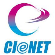 瞬联logo