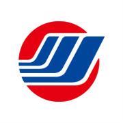 厦门航空港集团logo