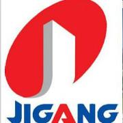 济钢集团logo