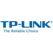 普聯技術(TP-LINK)logo