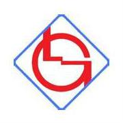 柳鋼logo