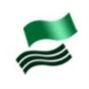 申洲针织有限公司logo
