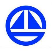 中国葛洲坝集团logo