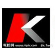 都市快报logo