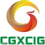 广西交通投资集团logo