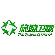 旅游卫视logo