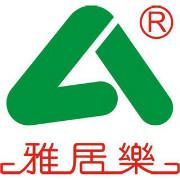 雅居乐地产控股logo