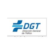 DGTlogo