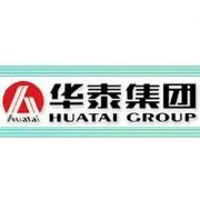 华泰集团logo