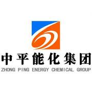 平煤集团logo
