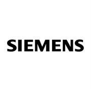 西门子医疗logo