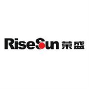 荣盛房地产logo