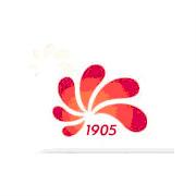 延长油田公司logo