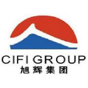 旭辉集团logo
