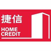 深圳捷信金融服务有限公司logo