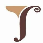 金逸影城logo
