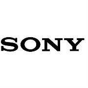 索尼电子(无锡)有限公司logo