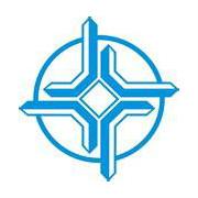 中交四航局三公司logo