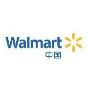 沃尔玛logo