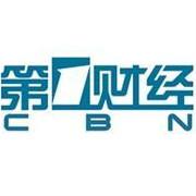 第一财经日报logo