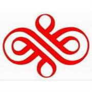 山东如意集团logo