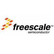 飞思卡尔半导体(FreeScale)logo