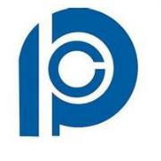太平洋产险logo